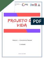 Projeto-de-Vida-_M¢dulo-I