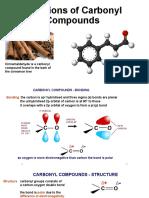 Lesson 9 Reactions of Carbonyl Compounds.pptx