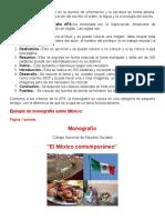 ejemplo de monografia.docx