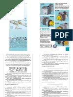 Alberto Sassi Motor.pdf