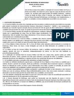 edital concurso camara.pdf
