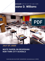 FINAL_Safely Reopening Schools White Paper_7.27.2020