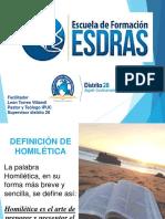 8. DIAPOSITIVA - HOMILETICA.pdf