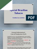 Feedback to GPI  ALTERADO EM VERMELHO.pptx