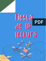 fiesta_de_la_lectura_202