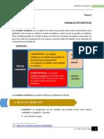3. Variables Estadisticas.pdf