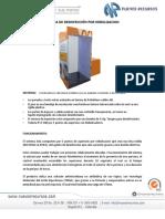CABINAS DE DESINFECCION NEBULIZACION.doc