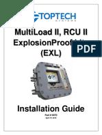 20160419_MLII_RCUII_EXL_Installation_Guide.pdf