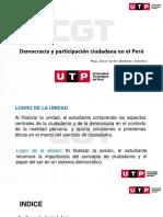 S07.s2 -Material.pdf