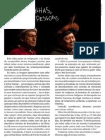 Montanhas, rios e pessoas.pdf