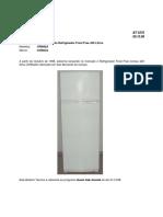 bt376.pdf