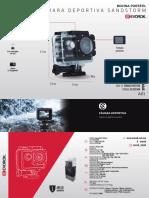 Hoja-de-Producto_EV-927550