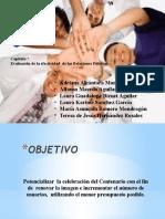 tarea lectura 7 (2).pptx