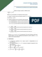 1. INTEGRALES DE SUPERFICIE DE CAMPOS ESCALARES.docx
