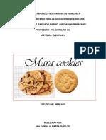 ana_almarza_estudio_del_mercado_2docorte10% (1)