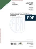 15572 - Análise Termografica.pdf