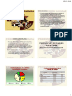 1.Situación Nacional e Internacional - Aves y Cerdos 2018-RES