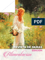 Revista Alimentación.pdf