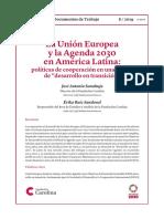 Sanahuja y Ruiz-Sandoval. UE AL.pdf
