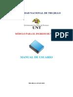 MANUAL_MODULO_NOTAS_2019