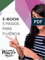 e-book marcela mallett