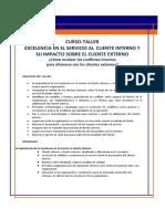136798219-Curso-taller-Servicio-Al-Cliente-Interno-y-Su-Impacto-Sobre-El-Cliente-Externo.docx