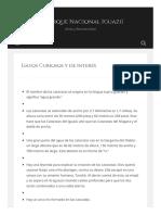 datos_curiosos_y_de_intera_s_8211_el_parque_nacion