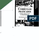 CURRÍCULOS PRATICADOS (1).pdf