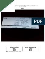 14_05_2020_Pruebas de laso de los instrumentos KG-2100