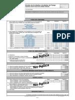 2998-IIA-029 Cost_Acc_Trab2020.xls