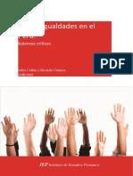 estudiossobredesigualdad2.docx