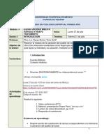 GUIA DIDACTICA sesión 1.  pdf (1)