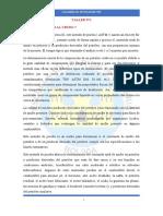 ASTM Y COLUMNA DE DESTILACIÓN TBP