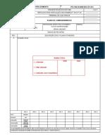 PR-4150.30-6000-950-CDT-014=0_Plano de Comissionamento