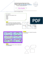 guia artes colores primarios.pdf