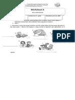 guia ingles 5.pdf