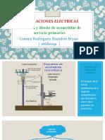 Selección y diseño de acometidas de servicio primarias.pptx