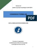 Recommandation_nebulisation_2014(1)