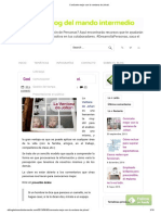 Conócete mejor con la ventana de Johari_.pdf