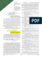 Prt-1565. Sç1dou19062020-p.64-65 -Saúde física e mental
