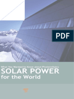 Solar Power for the World What You Wanted to Know about Photovoltaics by Wolfgang Palz (z-lib.org).pdf