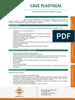 ficha-tecnica-cave-plastiseal.pdf