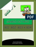 Guia 2_Grado Octavo_Informatica.pdf