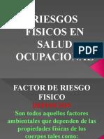 RIESGOS FISICOS EN SALUD OCUPACIONAL 1.pptx