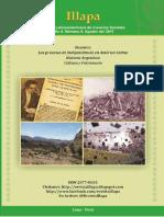 ARTÍCULO 4, 2011..pdf