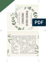 Cuaderno de primero auxilios emocionales FINAL (1)