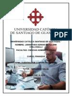 PREGUNTAS FINANZAS.docx