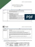 PA4 - DIRECCION Y ORGANIZACION DE EMPRESAS - ASUC-00230-7875-202010.pdf