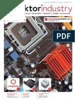 Elektor Industry Magazine February 2020