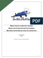 cdc-statistiques.pdf